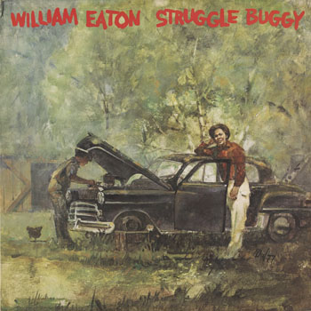 SL_WILLIAM EATON_STRUGGLE BUGGY_201504