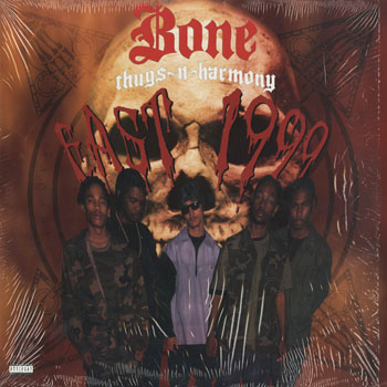 HH_BONE THUGS N HARMONY_EAST 1999_201505
