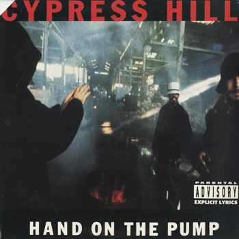 HH_CYPRESS HILL_HAND ON THE PUMP_201505
