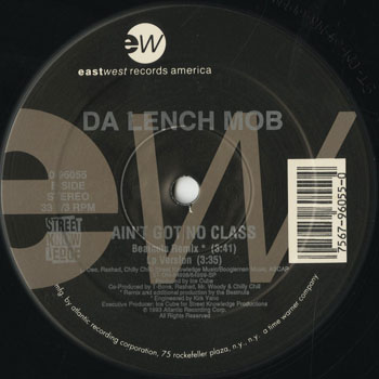 HH_DA LENCH MOB_AINT GOT NO CLASS_201505