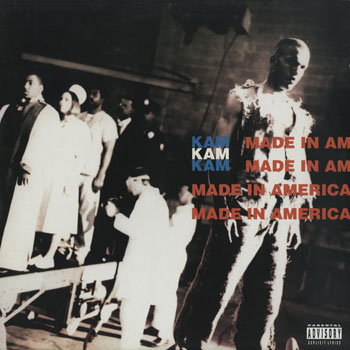 HH_KAM_MADE IN AMERICA_201505