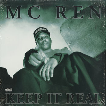 HH_MC REN_KEEP IT REAL_201505