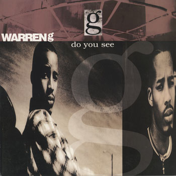 HH_WARREN G_DO YOU SEE_201505