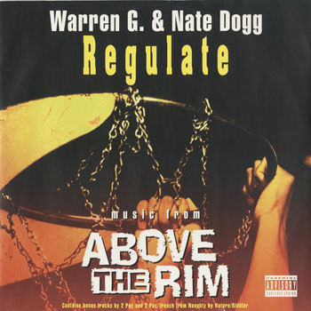 HH_WARREN G_REGULATE_201505