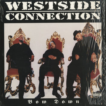 HH_WESTSIDE CONNECTION_BOW DOWN_201505