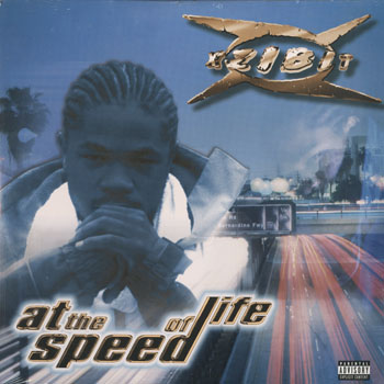 HH_XZIBIT_AT THE SPEED OF LIFE_201505