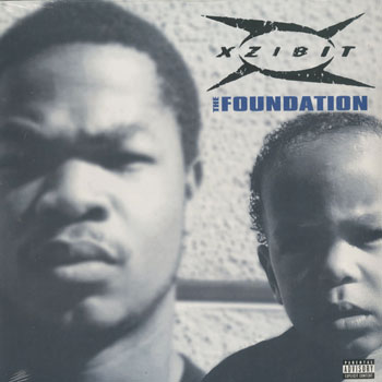 HH_XZIBIT_THE FOUNDATION_201505