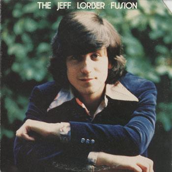 JZ_JEFF LORBER FUSION_JEFF LORBER FUSION_201505