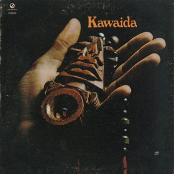 JZ_KUUMBA TOUDIE HEATH_KAWAIDA_201505