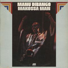 JZ_MANU DIBANGO_MAKOSSA MAN_201505