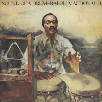 JZ_RALPH MACDONALD_SOUND OF A DRUM_201505