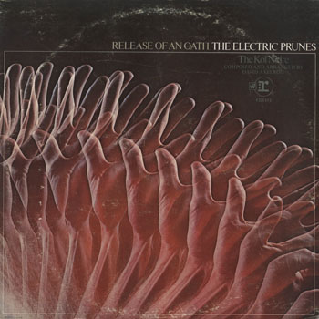 OT_ELECTRIC PRUNES_RELEASE OF AN OATH_201505