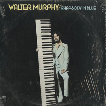 OT_WALTER MURPHY_RHAPSODY IN BLUE_201505