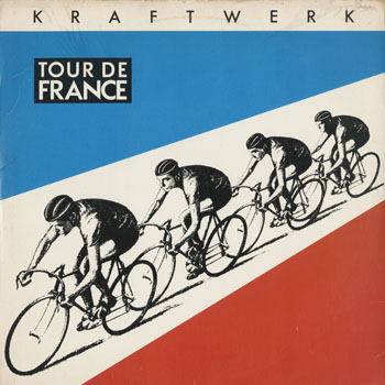 DG_KRAFTWERK_TOUR DE FRANCE_201505