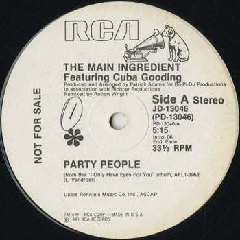 DG_MAIN INGREDIENT_PARTY PEOPLE_201505