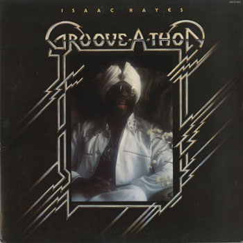 SL_ISAAC HAYES_GROOVE A THON_201505