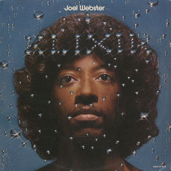 SL_JOEL WEBSTER_ELIXIR_201505