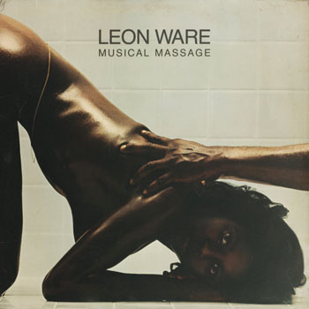 SL_LEON WARE_MUSICAL MASSAGE_201505