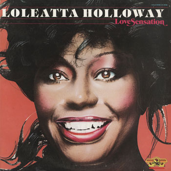 SL_LOLEATTA HOLLOWAY_LOVE SENSATION_201505