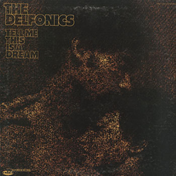 SL_DELFONICS_TELL ME THIS IS A DREAM_201505