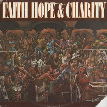 SL_FAITH HOPE and CHARITY_FAITH HOPE and CHARITY_201505