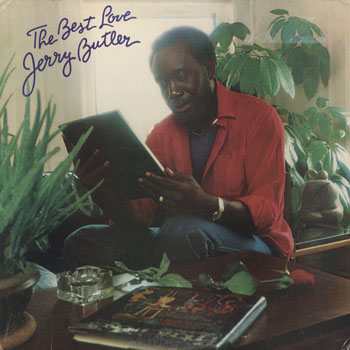 SL_JERRY BUTLER_THE BEST LOVE I EVER HAD_201505
