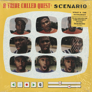 HH_A TRIBE CALLED QUEST_SCENARIO_201506