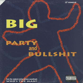 HH_BIG_PARTY AND BULLSHIT_201506