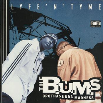 HH_BUMS_LYFE N TYME_201506