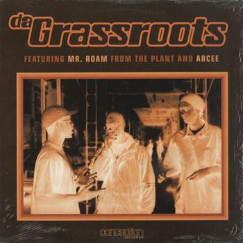 HH_DA GRASSROOTS_THEMATICS_201506