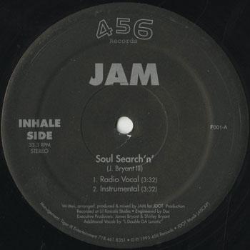 HH_JAM_SOUL SEARCHN_01506