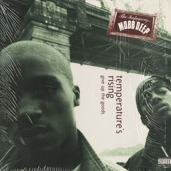 HH_MOBB DEEP_TEMPERATURES RISING_201506