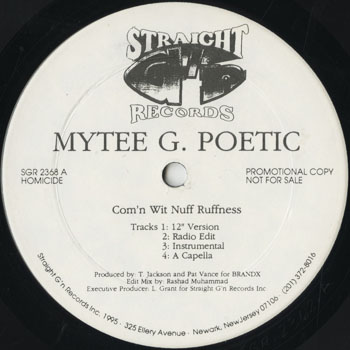 HH_MYTEE G POETIC_COMN WIT NUFF RUFFNESS_201506