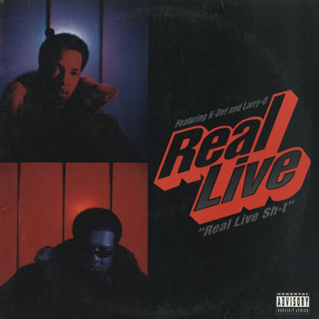 HH_REAL LIVE_REAL LIVE SH-T_201506