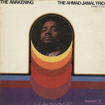 JZ_AHMAD JAMAL TRIO_THE AWAKENING_201506