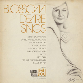 JZ_BLOSSOM DEARIE_BLOSSOM DEARIE SINGS_201506