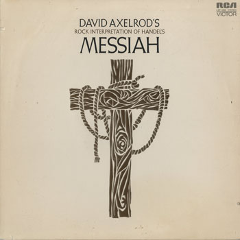 JZ_DAVID AXELROD_MESSIAH_201506