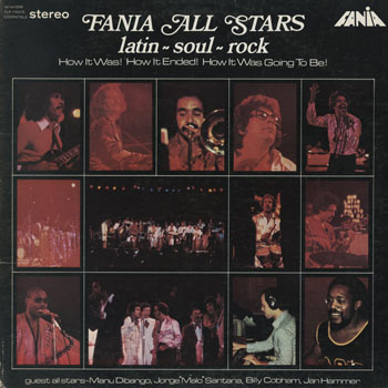 JZ_FANIA ALL STARS_LATIN SOUL ROCK_201506