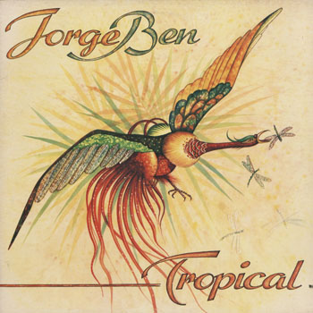 JZ_JORGE BEN_TROPICAL_201506