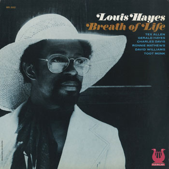 JZ_LOUIS HAYES_BREATH OF LIFE_201506