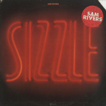 JZ_SAM RIVERS_SIZZLE_201506