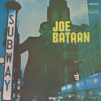 SL_JOE BATAAN_SUBWAY JOE_201506