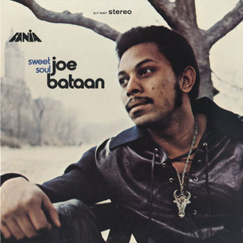 SL_JOE BATAAN_SWEET SOUL_201506
