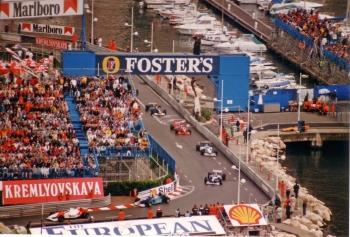Grand_Prix_Monaco96_131954710.jpg