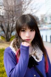 OJS_noankuchimoto500.jpg