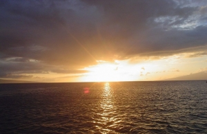 hawaii-248351_640.jpg