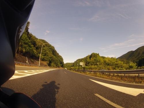 G0040696_R.jpg