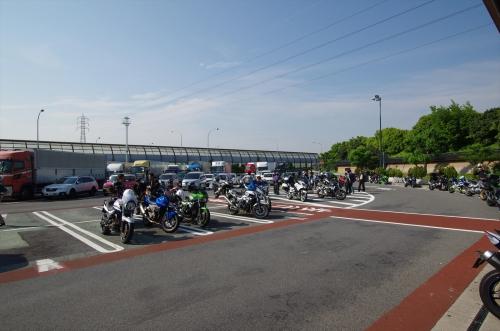 KMGP9367_R.jpg