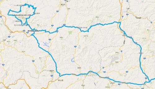 map_20150608212216b3f.jpg