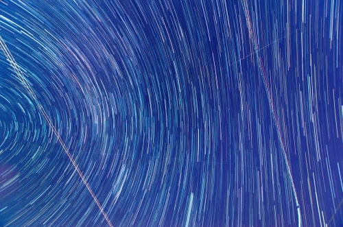 star1592-1686_R.jpg